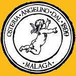Ostería Angelino dal 1899